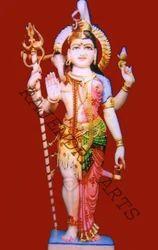 Ard Nareswer Shiv
