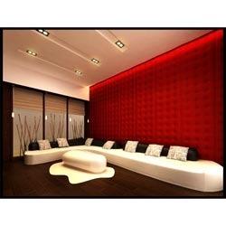 Long Corner Sofas