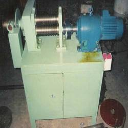 Wire Pointing Machines