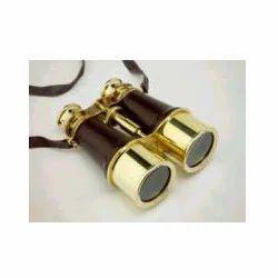 Stylish Binocular