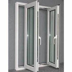 Aluminium glass door at best price in india aluminium glass doors planetlyrics Gallery