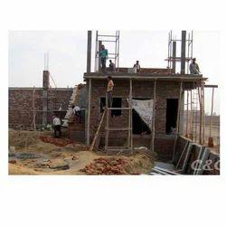 Complexes Construction