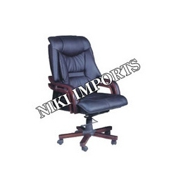 Executive Chair B07