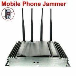 A mobile phone jammer - mobile phone jammer Murray Bridge