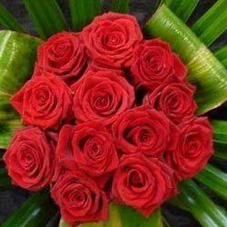 Rose Flower | Emerald Indo Flora Limited | Exporter, Wholesaler