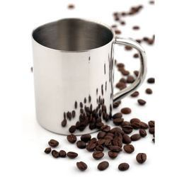 Coffee Details Specificationsamp; Of By Mugs Costa View Mug OiTkZXPu