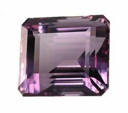 Brazilian Amethyst Gemstones