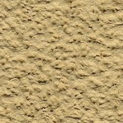 Textured White Moon Rock Papers for Scrapbooking, Art and Crafts, Size: 56x76