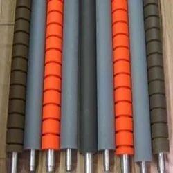 Folder Rollers