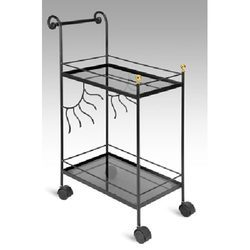 Food Service Trolleys Manufacturers