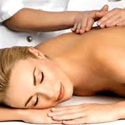 Acupressure Treatment Services, - Thejas Ayurveda Beauty