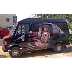 Car Graphics Suppliers Manufacturers  Traders In India - Car body graphics for alto