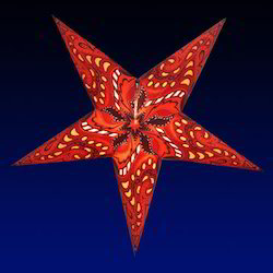 xmas star xmas stars क र समस स त र st josephs