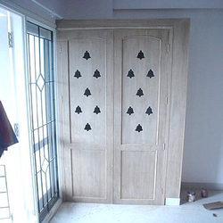 Pooja Room Doors Part 67