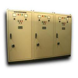 VCB Panel With 2000 Kva Transformer