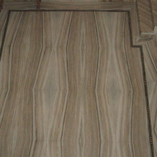 Marble Floor Border. Marble Floorings   Marble Floor Border Exporter from Kishangarh