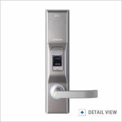 Digital Door Locks Digital Door Lock Service Provider