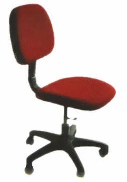 Vc 106d Small Computer Chair Without Pushback Office Computer Chair Pc Chair Executive Computer Chair À¤• À¤ª À¤¯ À¤Ÿà¤° À¤• À¤• À¤° À¤¸ À¤• À¤ª À¤¯ À¤Ÿà¤° À¤š À¤¯à¤° K V Sons Alappuzha Id 3588663697