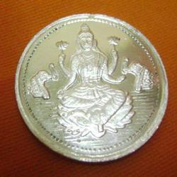 laxmi coin price in inr