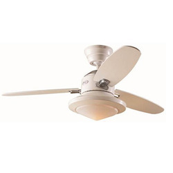 Ceiling Fans In Delhi Suppliers Dealers Amp Retailers Of