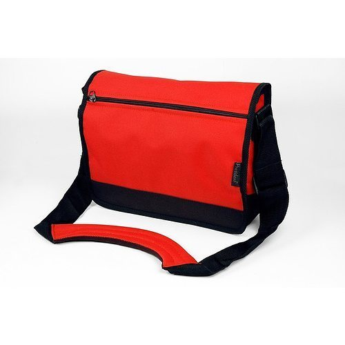 a12566873 Messenger Bag (Funky) | President International | Manufacturer in ...