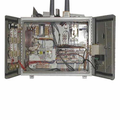 manufacturer of electrical control panel upto 11 k v. Black Bedroom Furniture Sets. Home Design Ideas