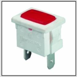Appliance Indicator Lights