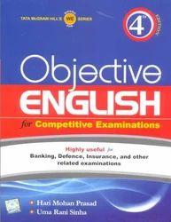 Free grammar ebook nesfield download english