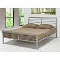 87 Bedroom Beds Headboard Manufacturer Suppliers