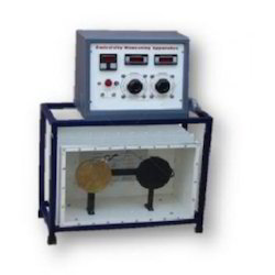 Engineering Lab Equipment