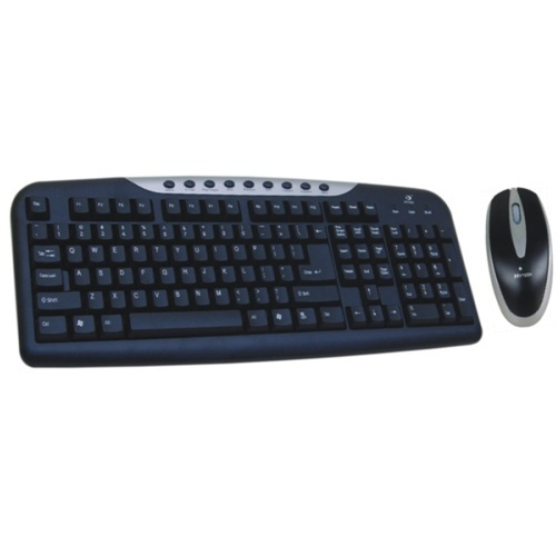 DRIVERS FOR HYTECH KEYBOARD