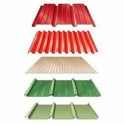 Frp Roofing Sheet Fibre Reinforced Plastic Roofing Sheet