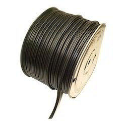 Flexible Cable & Wire