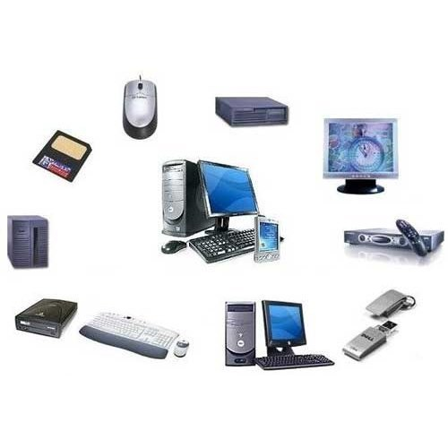 Products Amp Services Service Provider From Jodhpur