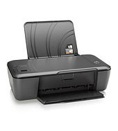J3500 printer driver hp all-in-one officejet