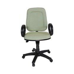 Task Chair JV-169