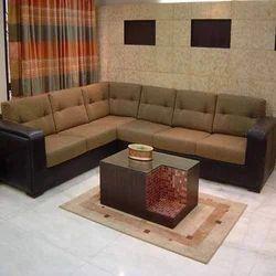 Sofa Set Furniture Kolkata West Bengal Hereo Sofa