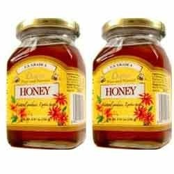 Best Organic Honey Brands | Best in Travel 2018