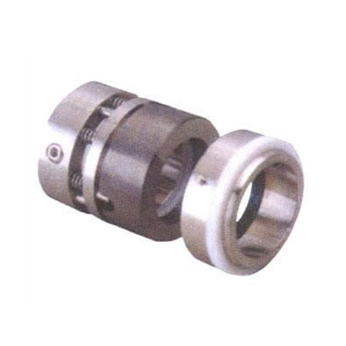 Spring Shaft Seals