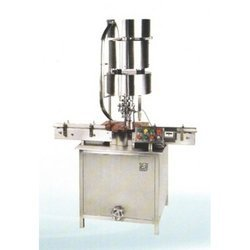 Bottle Sealing Machines Manufacturers Suppliers Amp Wholesalers