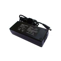 AC Adapter Compatible With Dell Latitude3