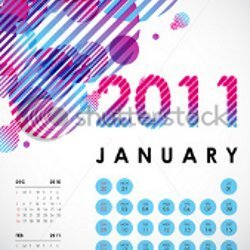 Corporate Calendars Printing Services