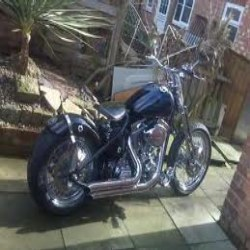 Used Bikes For Sale Service