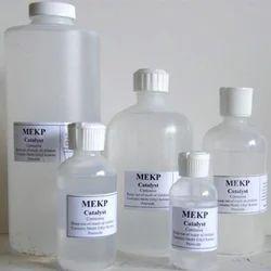 MEKP Catalyst