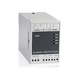 TX-132 Signal Isolator Repeater (1x2)