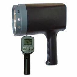 Stroboscope DT2350PC