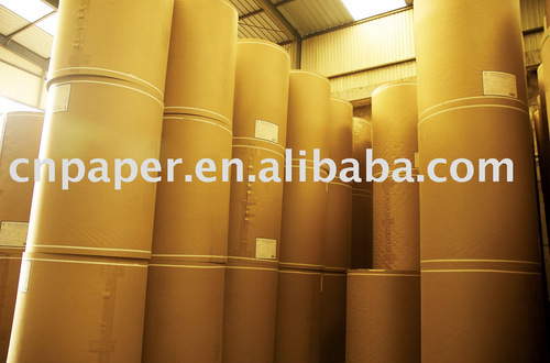 Star Kraft Liner - View Specifications & Details of Paper