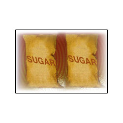 HDPE & PP Bags for Sugar