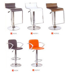 Stylish Bar Chairs