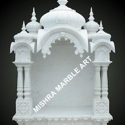Marble Temples Marble Temple Manufacturers Suppliers
